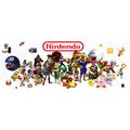 NintendoFamitsu.jpg