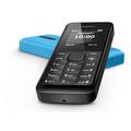 Nokia lancerer en 150 kroners-telefon med en måneds batteritid