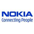 IT-viikko: Nokia kehitti Meltemi-pohjaista tablettia