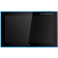 Stephen Elopin lupaus: Nokia-tabletti ei ole mikä tahansa tabletti