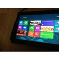 Huhu: Nokialta tulossa Windows 8 -tabletti - kuvissa peruuntunut Windows RT -tabletti