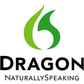 Nuance Dragon logo.JPG