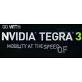 Nvidia Tegra 3 Speed of.jpg