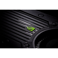 Nvidia logo on graphic card.png