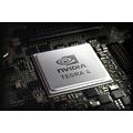 Nvidia tegra 4 chip shot.jpg