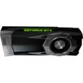Nvidia esitteli haastajan Radeon RX 480:lle: GeForce GTX 1060