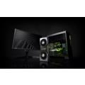 Nvidia julkisti GeForce RTX 2000 -malliston – Tukee reaaliaikaista säteenjäljitystä