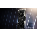 Nvidia-geforce-rtx-3070-2.jpg