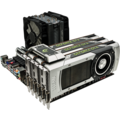 Nvidia-geforce-sli-multi-gpu.png