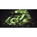 Esitteleekö Nvidia GeForce GTX 1180:n? Yllätyksiä luvassa 20. elokuuta