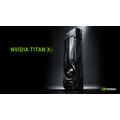Nvidia-titan-xp.jpg