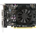 Nvidia_GTX_750_Ti_front.jpg