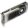 Uusi artikkeli: Testissä Nvidia GeForce GTX 780: Titan sai uuden pikkuveljen