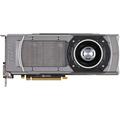 Nvidia_GeForce_Titan_front.jpg