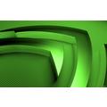 Nvidian optimointisovellus GeForce Experience beta-vaiheeseen