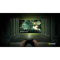 Nvidia_Grid_Hawken.jpg