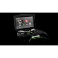 Nvidia julkaisi käsikonsolin viiden tuuman ruudulla