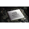 Nvidia_Tegra_4_chip.jpg