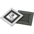 Nvidia_gtx_980m_chip.jpg