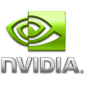 Nvidialta WHQL-sertifioidut GeForce 314.07-ajurit