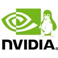 Nvidia_logo_with_tux.jpg