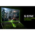 Nvidia_mobile_Gsync_1.png