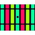 OLED_pixels_250px.jpg