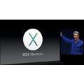 OS X Maverick WWDC 2013 stage.png