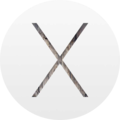 OS-X-Yosemite-logo.png