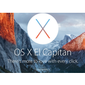Apple uudistaa taas käyttöjärjestelmänsä nimen – Lipsautti uuden nimen verkkosivuilleen