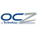 OCZ korjaa SandForce-ongelmia ohjelmistopäivityksellä