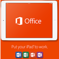 Office for ipad.png