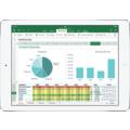 Microsoft toi tulostustuen Officen iPad-versioon