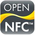 Open NFC logo.jpg