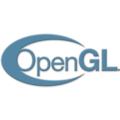 OpenGL aiotaan uudistaa perinpohjaisesti – haastaa Mantlen ja DirectX 12:n