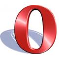 Opera-0-logo.jpg