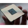 Intelin 10-ytiminen Core i7-6950X sai ensimmäiset testitulokset