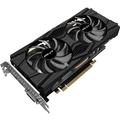 Päivän diili: PNY GeForce RTX 2060 Super -näytönohjain nyt 359 euroa - säästä 97 euroa