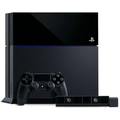 PlayStation 4 sælger 1 million enheder i første døgn – kommer snart til DK