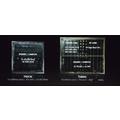 Nvidia esitteli Turing-arkkitehtuurin – Sisältää dedikoidun säteenjäljityspiirin