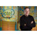 Intels administrerende direktør træder tilbage næste år