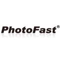 PhotoFastin nopeammat SSD-levyt eivät kelpaa Applelle