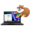 Lenovo pyllistää Microsoftille: Käynnistä-valikko tulee uusiin tietokoneisiin