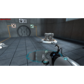 Linux-pelit lisääntyvät: Valve julkaisi Portal betan