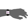 PowerVR-GX5300-smartwatch.png