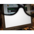 Privacy Monitor LCD.jpg