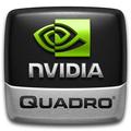 Quadro_Logo3D_01.jpg