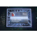 Qualcomm-Snapdragon-8cx.png