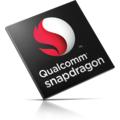 Jättimäinen yrityskauppa tekeillä: Qualcomm ostamassa NXP:n