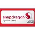 Qualcomm-snapdragon-s4-mdp-1.jpg